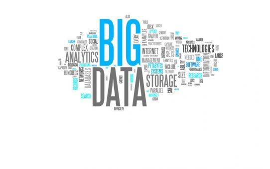大数据工程师的技能分析